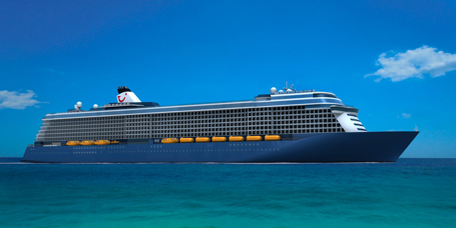 cruiseskip