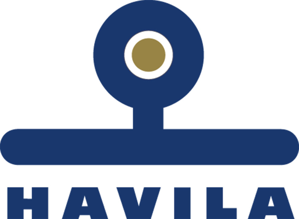 Havila Shipping ASA: Operating Income On the Rise