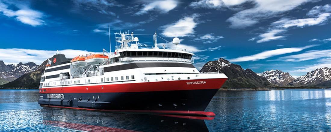 Norway Explorer