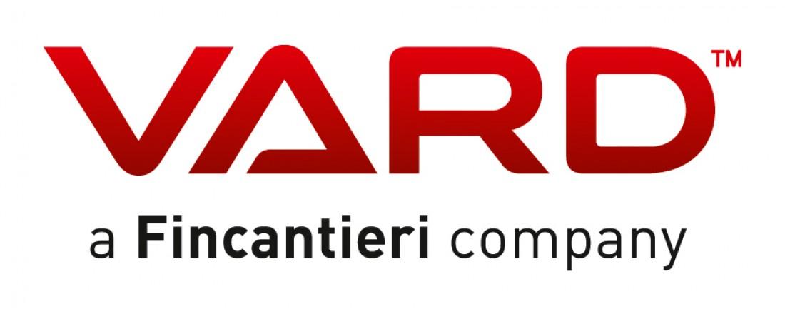 Image result for vard logo