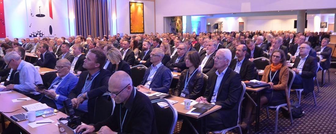 Verftskonferansen 2016