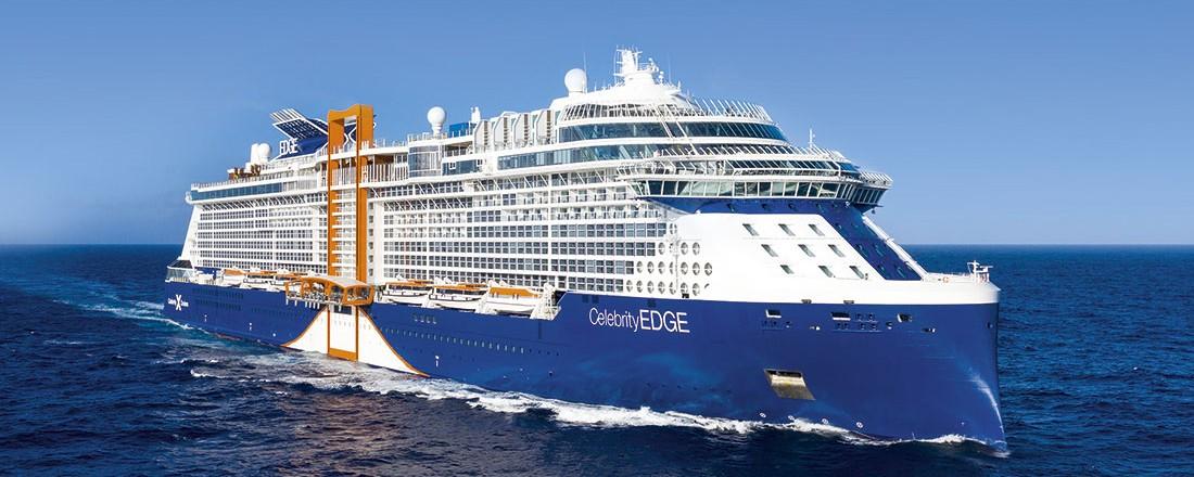 Foto: Celebrity Cruises