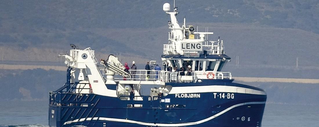 Foto: NSK Ship Design