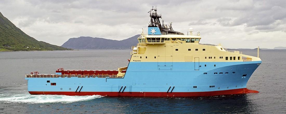 maersk-mariner.jpg