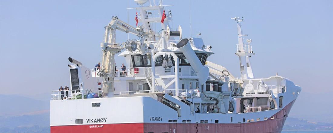 Foto: Özata Shipyard