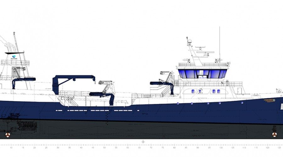 AAS 1802 ST
