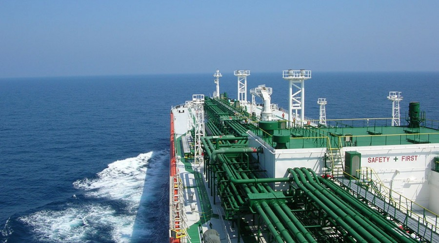 Effektiviteten og påliteligheten til Wärtsiläs gasshåndteringssystemer har gjort oss markedsledende inne leveranser til gasstankere.