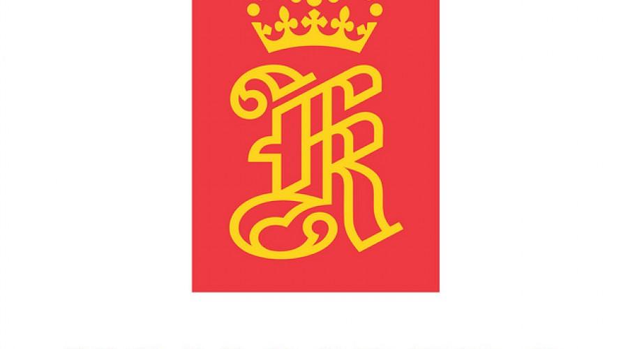 Kongsberg Gruppen selger Kongsberg Evotec til investeringsselskapet Rome AS. Logo: Kongsberg