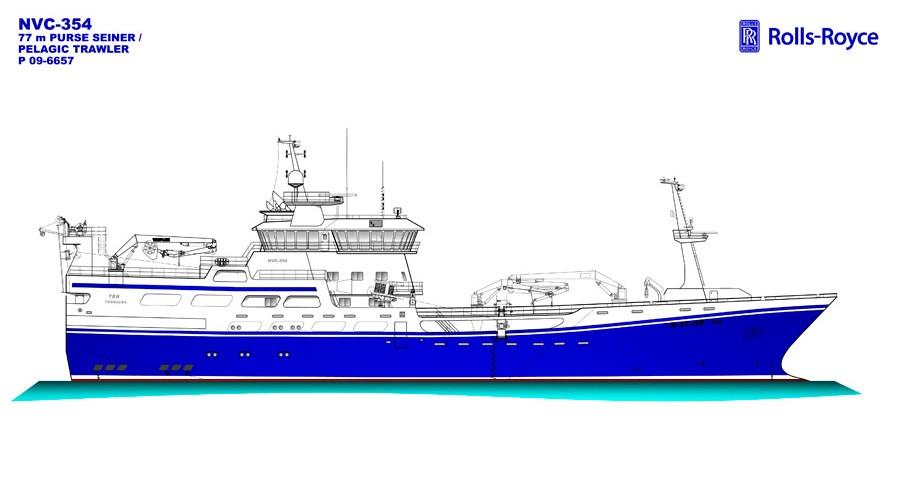 NVC 354