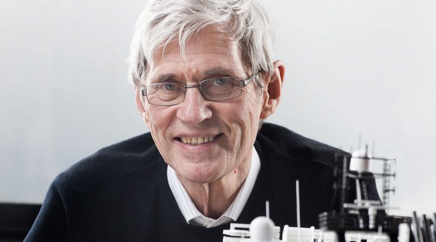 Sigmund Borgundvåg