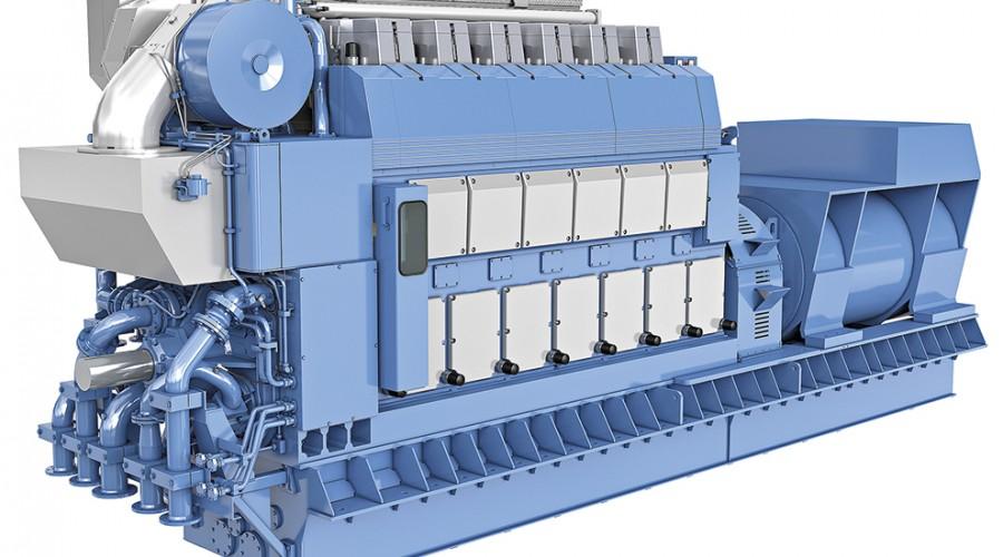 Rolls-Royce B33:45