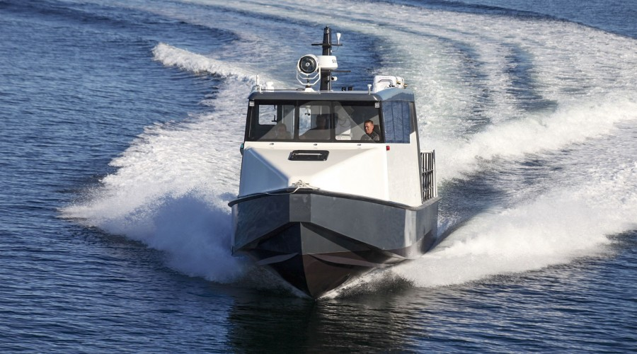 Foto: Tuco Marine