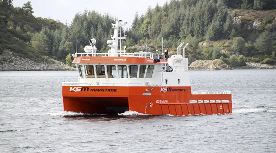 KS Multi 04