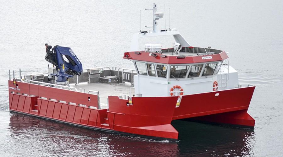 Sagfjord