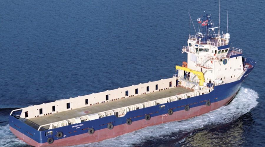 Waveney Citadel